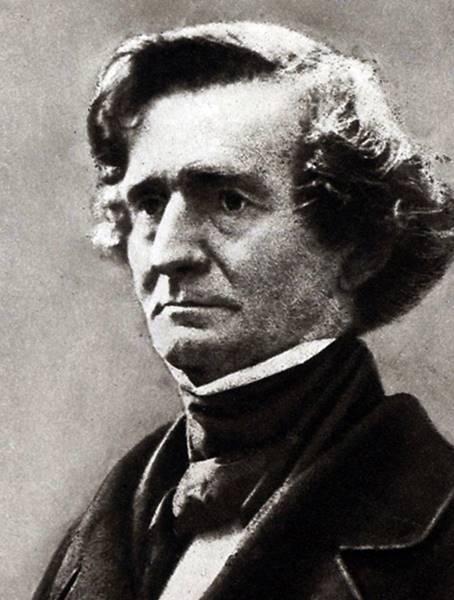 Réquiem de Berlioz en el 150º aniversario de su muerte vídeo