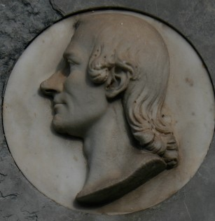 Giuseppe Pozzone, abate tra la voga e il latino