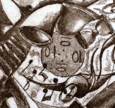 la città somigliava a chopin, emigrazione, storie migrazione, migrati, immigrati, periferia, esorcismo, esodo, storie esodo, eliniv, incisione, La città somigliava a Chopin Elena Fodera racconto giallo noir genealogico migrazione