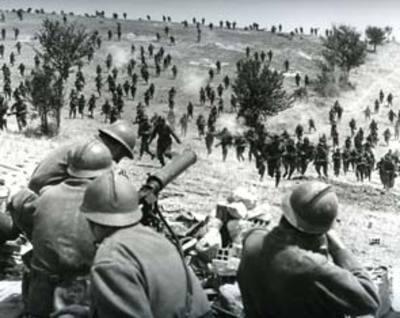 grande guerra monicelli, Poggio Mirteto, attori grande guerra, comparse grande guerra, La Grande Guerra Monicelli, Luigi De Gaspero
