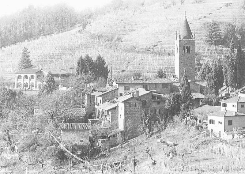 Monasteri di Lombardia: cinque mete nascoste
