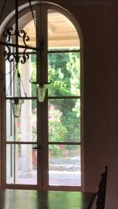 luca rolla, luca ratti, proloco trezzo, cesare cavenago, casa gargantino, villeggiature adda, ville adda, juan carlos usellini, via ermigli, trezzo, Villa Gargantino, Rolla, Cavenago, Saliva, Radaelli, Niada, Alessandro Rolla, Trezzo sull'Adda, Valverde, Castello Trezzo, gargantino trezzo, casa gargantino