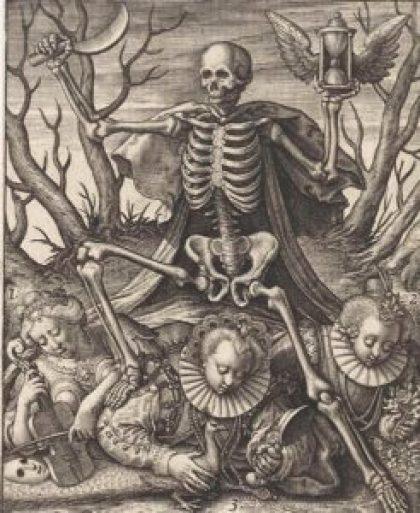 peste, bettino da trezzo, letilogia, vanitas, ruit hora, tempus fugit, omnis caro foenum, Reginaldo da Priverno, tommaso d'aquino, raimondo spiazzi, Quid paleis ad triticum?, durer, il cavaliere la morte e il diavolo, carlo sini, edmund husserl, alex pagliardini, Summa Theologiae, Letilogia, Bettino Uliciani, Danza Macabra, danza macabra Clusone, Trionfo della Morte, Walter Benjamin, Jaques Lacan, coup de cisaille, Alex Pagliardini, Qoelet, Trionfi, Francesco Petrarca, De magistro, Angelus Novus, Giovanni Battista Bolza, chortos, mia cinotti, piero bianconi, cesoiata del linguaggio, gregorio magno,trionfo morte palermo, Omnis caro fenum, fenus, Nera Mietitrice, Hieronymus Bosch, Il carro di Fieno, Ludovico Guicciardini, cacciata adamo eva, inferno, trittico bosch, ogni carne è fieno, discorso della montagna, essere e tempo, martin heidegger, tertulliano, De resurrectione carnis, ogni uomo è come l'erba, morte, falce morte, saturno, cronos, vanitas, omnis caro fenum