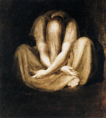 Le forme del silenzio e della parola, Il silenzio e la parola da Eckhart a Jab, Silvano Zucal, Silenzio di Dio, silenzio dell'uomo, Massimo Baldini, Elogio del silenzio e della parola, I guardiani della voce, Roberto Mancini, Laura del prà, arpocrate, ermete trismegisto, figura del silenzio, allegoria del silenzio, arte del silenzio, figurazione del silenzio, tacere, virtù del silenzio, san pietro martire ingiunge di tacere, arte silenzio, arte tacere, silenzio, storia del silenzio, De Iside et Osiride, plutarco, epoché, silenzio e parola, rumore, signum arpocraticum, dio silenzio, Fussli, Giovanni da san Giovanni, Badia Fiesolana, Sala Vecchia degli Svizzeri, Ermes, Corpus Hermeticus, Sala da pranzo degli Anziani, Marsilio Ficino, Pico della Mirandola, ritratto dell'arcobaleno, vincenzo cartari, Cesare Ripa, Benozzo Gozzoli, pierio valeriano, Fussli, Il Silenzio