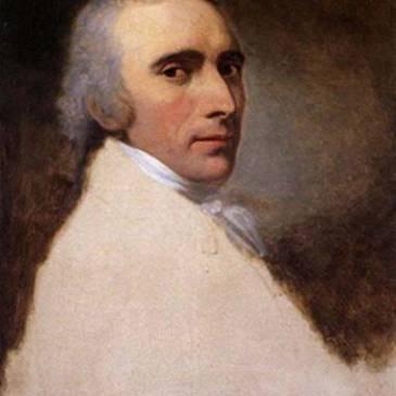 Alessandro Rolla, la storia del cognome sonante