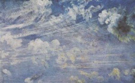 temporali, tempeste, grandine, pioggia, meteo, meteo storico, temporali storici, tempeste storiche, grandinate storiche, brianza, storia meteorologica, esondazioni adda, piena adda, peste manzoniana, pioggia tempesta manzoniana, tempesta carestia seicento, tempesta pestilenza, Marco Antonio Perego notaio, notai Perego brianza, pieve di missaglia notai, collegio dei notai di milano, archivio di stato di milano, atti di governo, fondo acque, fondo censo parte antica, inzago, barzago, trezzo, canonica d'adda, pieve di pontirolo, ponte canonica, casa del custode vaprio, casa del custode cassano, canale muzza, canale martesana, Adda, naviglio Martesana, Martesana, ghirlada natale epifania, temporale waterloo, storia meteo, campari cassano, regia camera vaprio, regia camera cassano, san dionigi cassani, tempesta