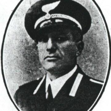 Carabinieri, dal 1908 un'Arma per la pace dei Trezzesi