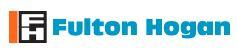 FultonHogan-logo