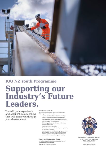 Youth Programme Poster 1-1