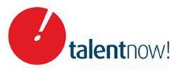 talentnow-logo