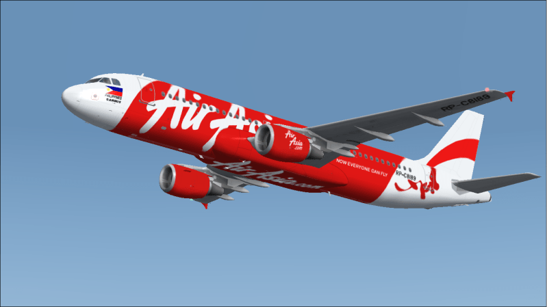 Image result for AirAsia Philippines