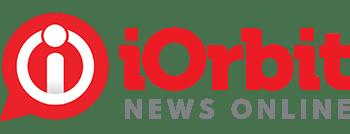iOrbitNews Online