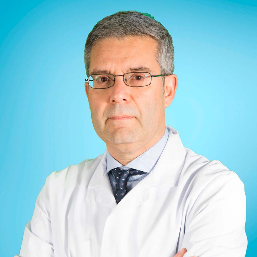 DR. BRINGAS CALVO