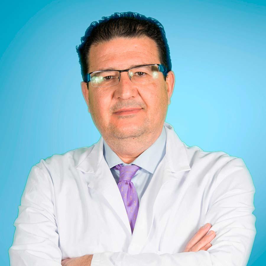 DR. DE LA FUENTE APARICIO