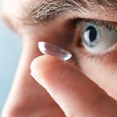 Hipermetropía. Enfermedades y tratamientos para los problemas oculares por el Instituto Oftalmológico Recoletas.