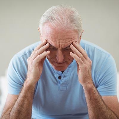 Cirugía del glaucoma mínimamente invasiva - MIGS. Enfermedades y tratamientos oculares que se tratan en el Instituto Oftalmológico Recoletas.