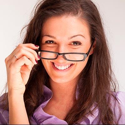 Miopía. Enfermedades y tratamientos para los problemas oculares por el Instituto Oftalmológico Recoletas.