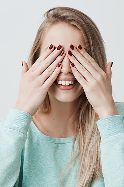 Enfermedad de ojo seco. Enfermedades y tratamientos oculares que se tratan en el Instituto Oftalmológico Recoletas.