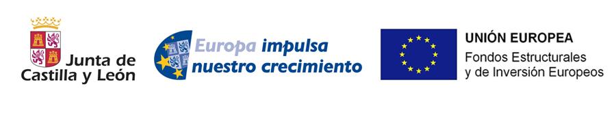 Compromiso de igualdad. Todas las normas referentes a la Protección de datos de pacientes del Instituto Oftalmológico Recoletas.