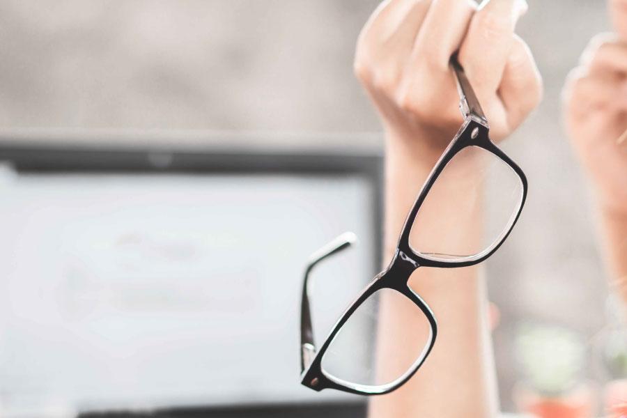 ¿Qué es la cirugía refractiva?. Instituto Oftalmológico Recoletas. IOR
