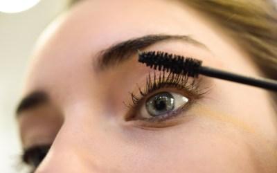 Dermatitis por maquillaje y otros cosméticos