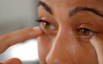 Ojo vago: síntomas y tratamiento