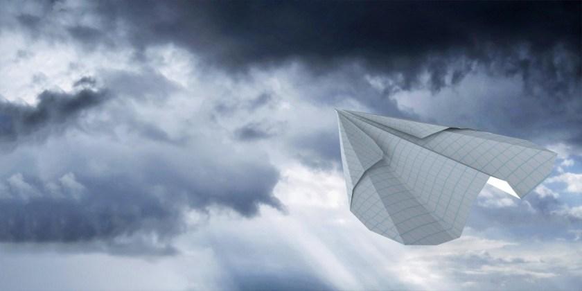 Strategic Trends in Aviation