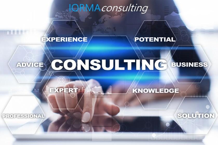 IORMA Consulting - Main Image 4