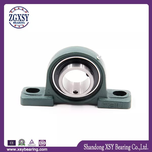 xsy bearing