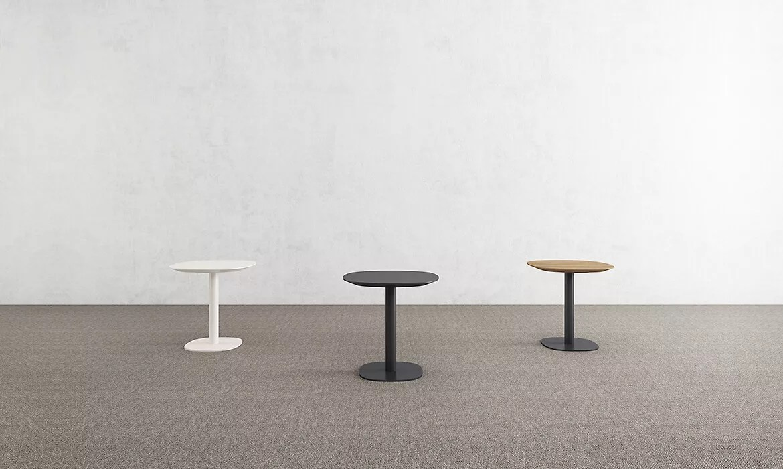 중국 제조 업체에서 현대 유행 하 고 심플한 디자인 가구 사이드 테이블 (제이슨)-광동 He-change Furniture Co.. ltd.