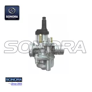 Carburetor Carb,China Carburetor Carb Manufacturer