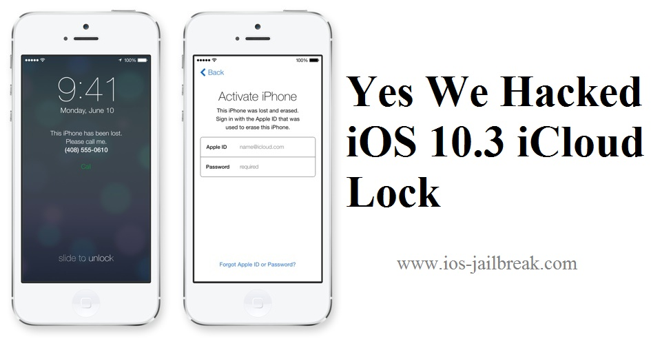 12 Best iPhone Hacking Apps And Tools | Edition