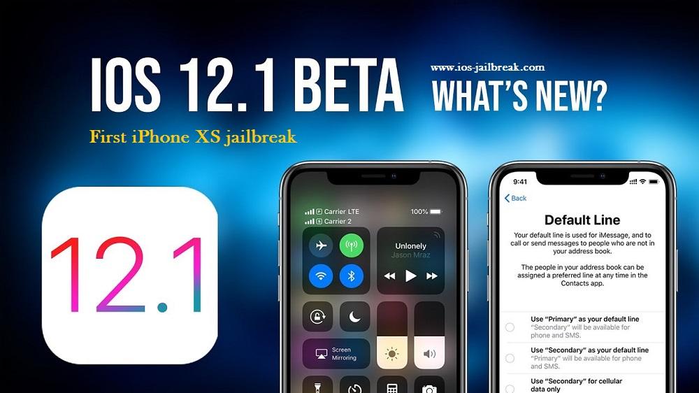 iphone jailbreak 12 1 iphone xs ios 12 1 jailbreak experience ios 12 1 jailbreak ios 12 official