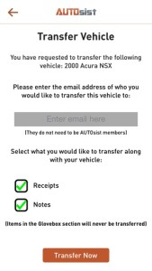 autosist iphone app review ss3
