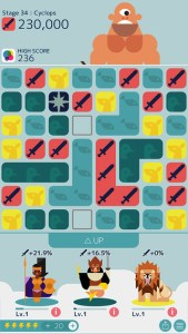 mujo iphone game review ss1