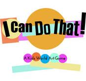 I can do that iPad app review featured