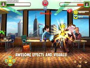 ego crush free iphone game review ss1