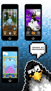 icetris iphone game review ss2