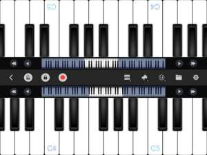 perfect piano ipad app review 2