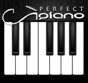 perfect piano ipad app review featured