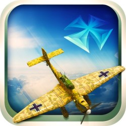enemy dawn ipad game review featured