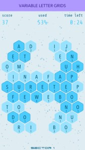 lexicon omega iphone game review ss3