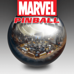 marvel pinball iphone featured