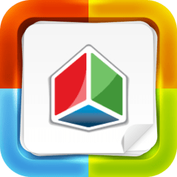 smartoffice iphone app featured