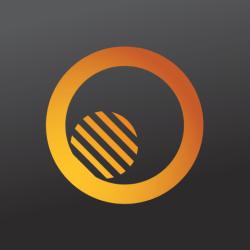 tangent iphone app featured