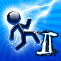 tesla wars iphone game featured