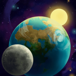 arloon solar system ipad app review featured
