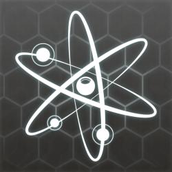 chemio iphone app featured
