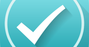 5 best goal and habit tracking apps for iPhone