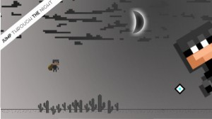 run run thief iphone game review ss2